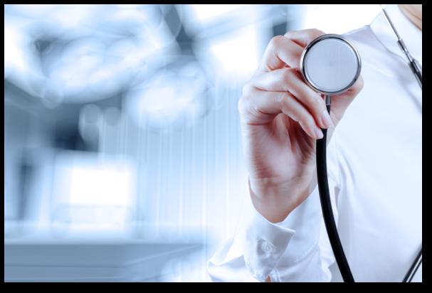خدمة الانبا ابرام التأمين الصحي