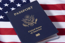Green Card & Citizenship الجرين كارد و الجنسية