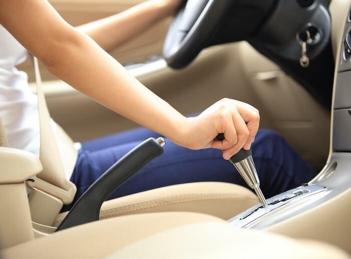 رخصة القيادة و البطاقة